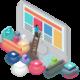 Бесплатный конструктор сайтов на вордпресс