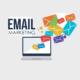 2 Как собирать е-майлы для продающей рассылки