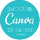 Canva — дизайн без фотошопа